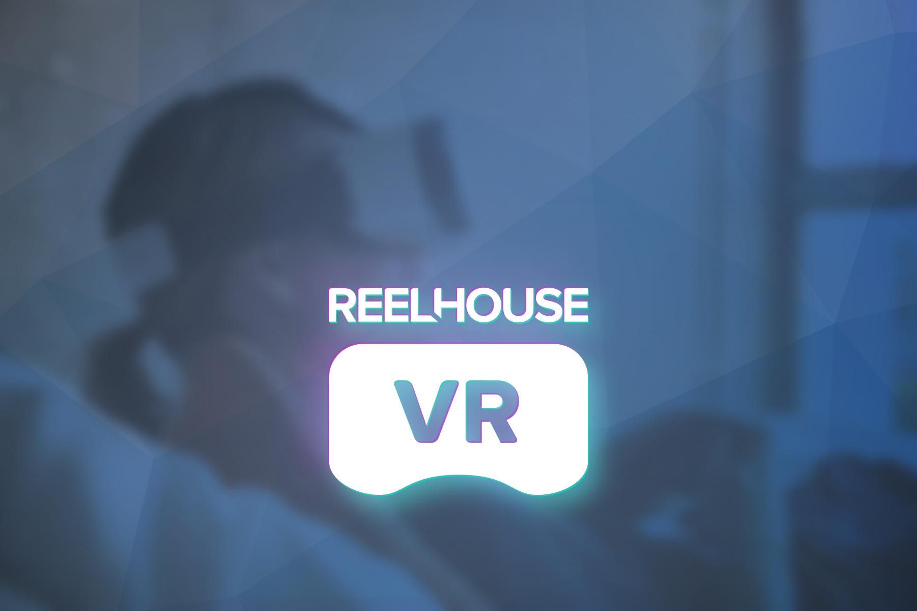 Reelhouse